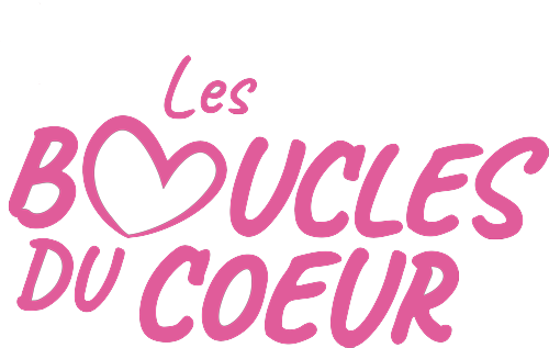 Concours Carrefour :